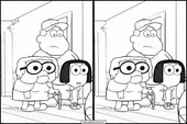 Big City Greens20