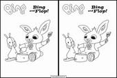 Bing Bunny4