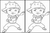 BoBoiBoy11