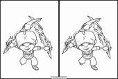 BoBoiBoy14
