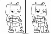 BoBoiBoy15