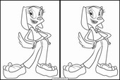Brandy og Mr. Whiskers11