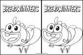 Breadwinners11