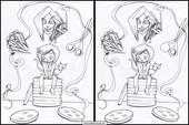 Coraline3
