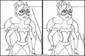 DC Super Hero Girls19