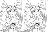 DC Super Hero Girls7