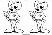 Danger Mouse3