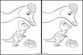 Dinosaur Train13
