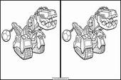 Dinotrux1