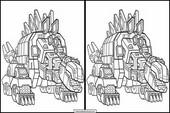 Dinotrux3