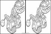 Dinotrux5