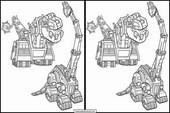 Dinotrux8
