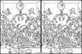 Doodles i rummet20