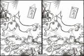 Dr. Seuss51