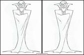 Dracula14
