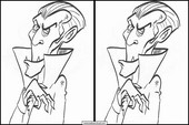 Dracula15