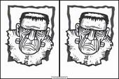 Frankenstein30