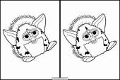 Furbys1
