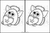 Furbys13