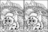 Furbys2