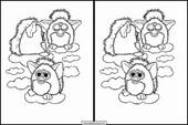 Furbys9
