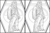 Han Solo12