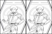 Han Solo15