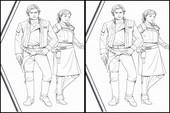 Han Solo25