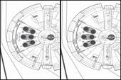 Han Solo38