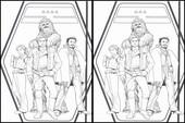 Han Solo42