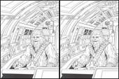 Han Solo43