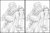 Han Solo46