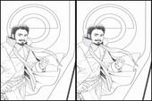 Han Solo51