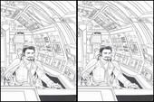 Han Solo53