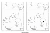 Joan Miró5
