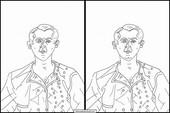 Joan Miro6