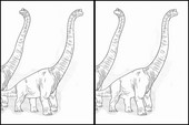 Jurassic World15