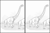 Jurassic World17