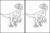 Jurassic World39