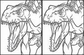 Jurassic World41