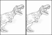 Jurassic World42