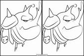 Larva4