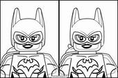 Lego Batman10