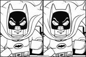 Lego Batman12
