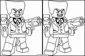 Lego Batman20