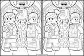 Lego Batman27