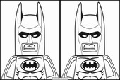 Lego Batman29