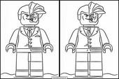 Lego Batman7