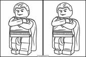 Lego Harry Potter1