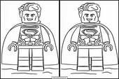 Lego Marvel Heroes3